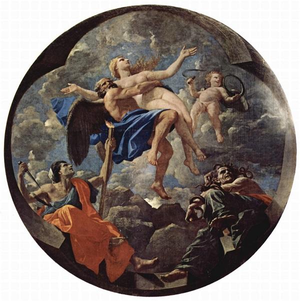 nicolas-poussin-tempo-verità-invidia-discordia-1641-dipinto-su-tela-parigi-louvre