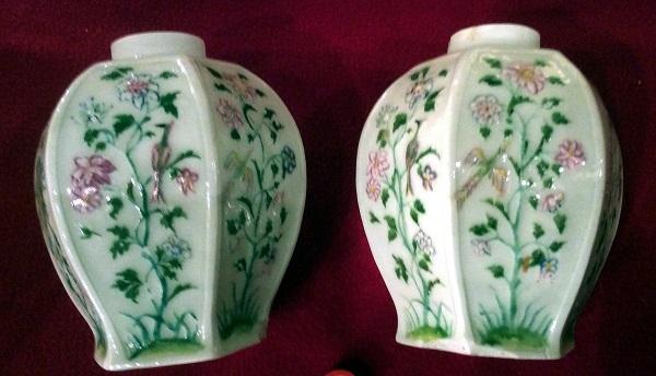 porta-tè-porcellana-meissen 1715-georg-funke-1715-1720-collezione-cagnola-gazzada-varese