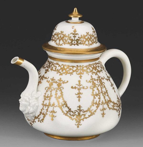 teiera-porcellana-meissen-1715-1720-funke-1720-1725