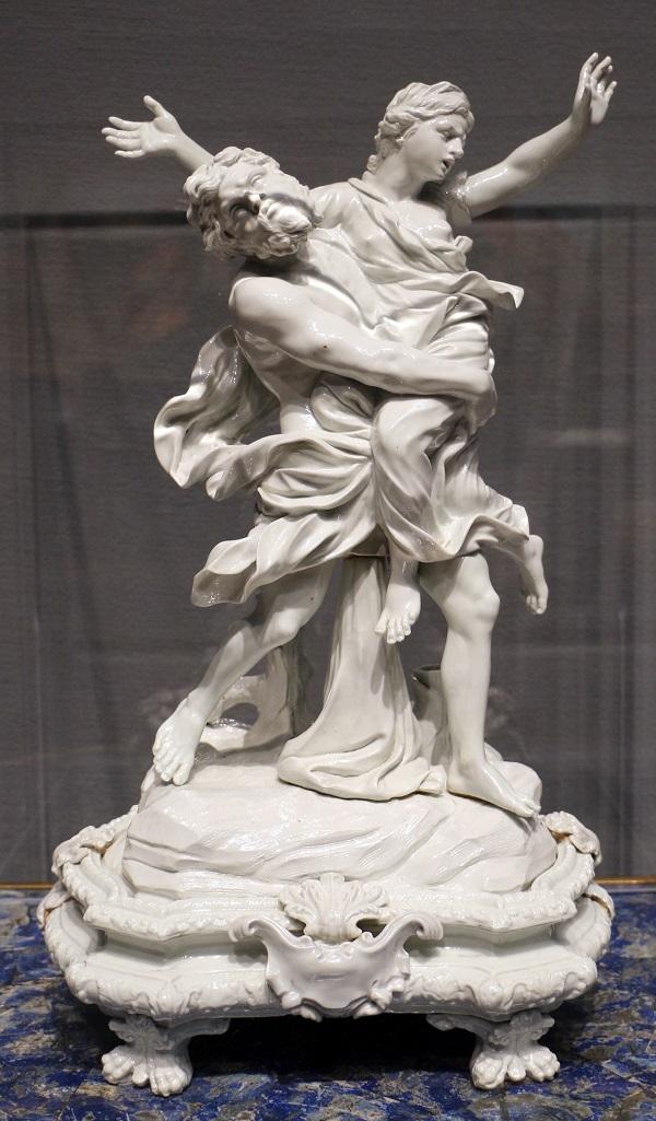 porcellana-doccia-borea-orizia-1745