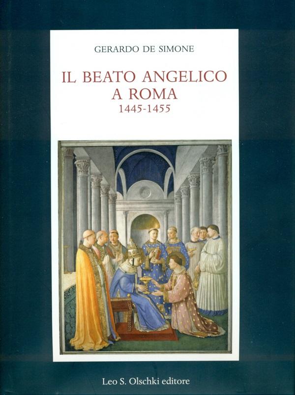 il-beato-angelico-a-roma-1445-1455-gerardo-de-simone