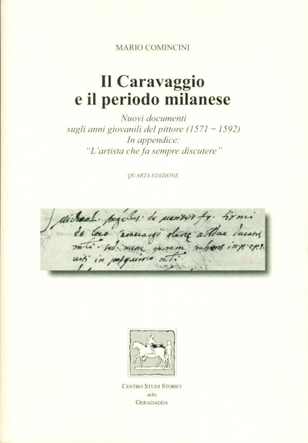 mario-comincini-il-caravaggio-e-il-periodo-milanese