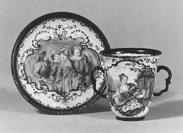 abraham-seuter-porcellana-1725-new-york-metropolitan