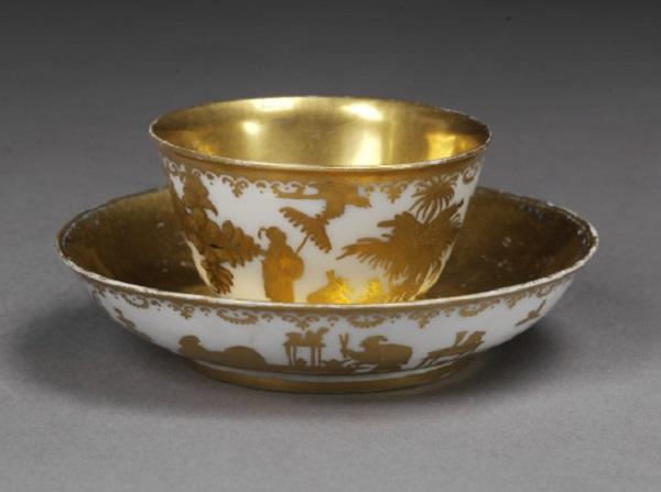 seuter-porcellana-oro-radiert-meissen-1736-londra-victoria-albert-museum