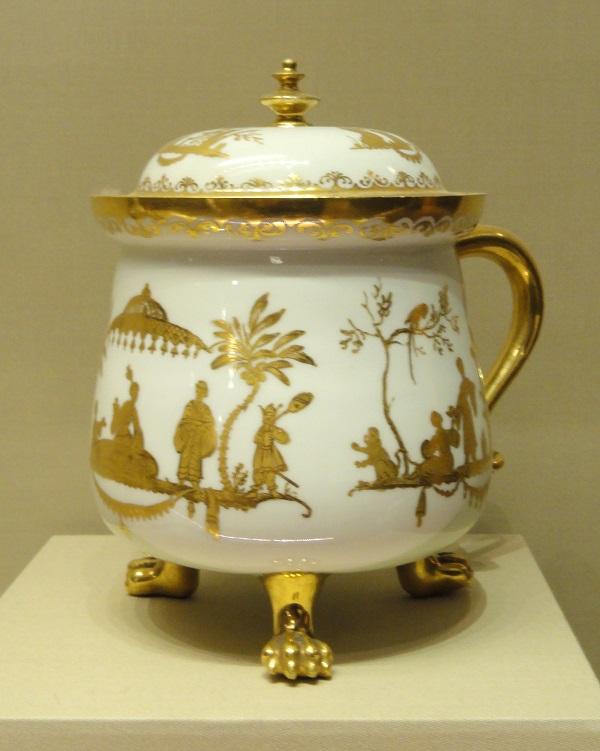 bartholomäus-seuter-cremiera-1720-kansas-city-nelson-atkins-museum-of-art