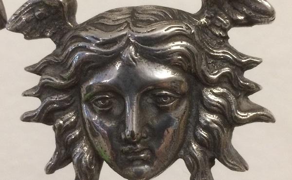 acetoliera-romana-belli-primo-quarto-xix-secolo