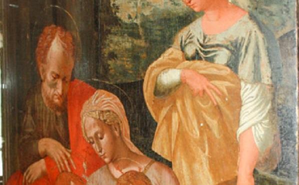 cola-dell'amatrice-sacra-famiglia-amatrice-museo-civico-cola-filotesio