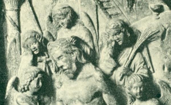 cristo-in-pietà-con-angeli-terracotta-xv-secolo