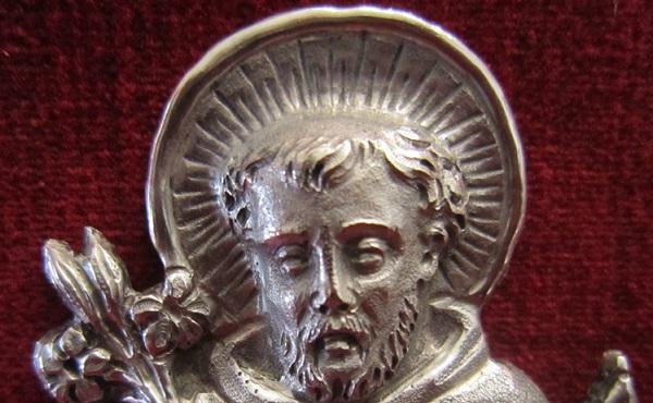 san-domenico-argento-napoli-1839-1873