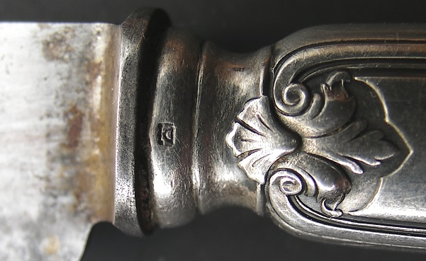 servizio-argento-wilkens-1912-1935-punzone