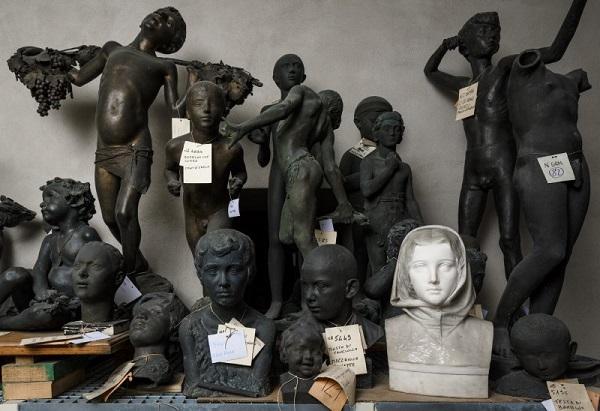 milano-galleria-d'arte-moderna-depositi