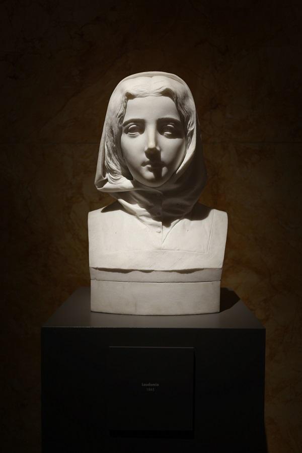 filippo-biganzoli-laudomia-milano-galleria-d'arte-moderna