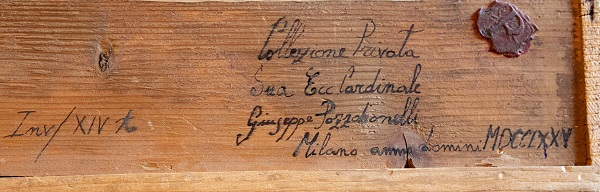 inginocchiatoio-lombardo-xviii-secolo-cardinale-pozzobonelli