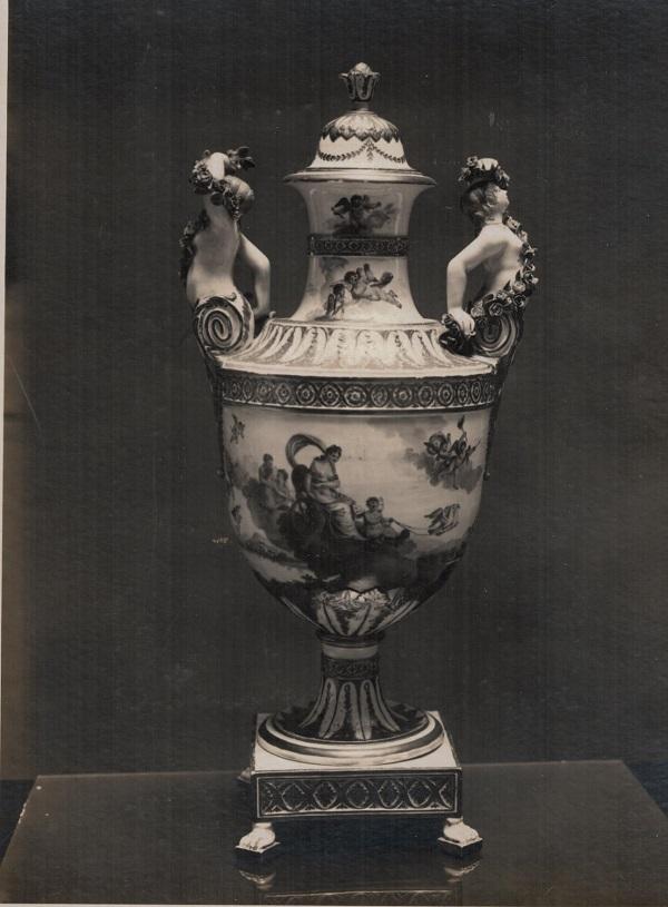 ceramiche-foto-antonio-paoletti-archivio-imbert