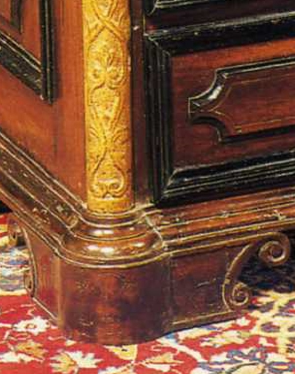 cassettone-lombardo-xviii-secolo