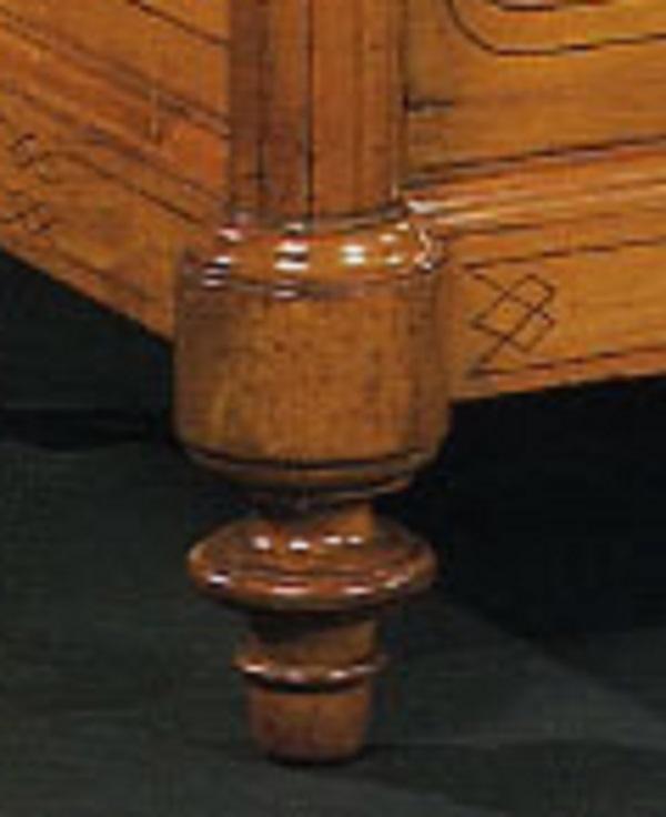 cassettone-genovese-seconda-metà-xix-secolo