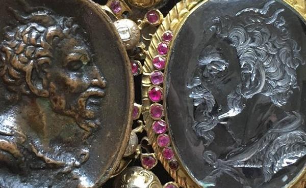 cristallo-di-rocca-testa-fauno-gioiello-italia-xviii-secolo