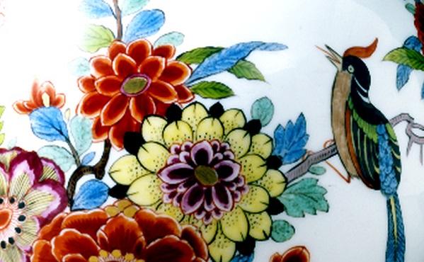 vaso-meissen-1732-1735-adam-friederich-von-löwenfinck-copenaghen-david-samling