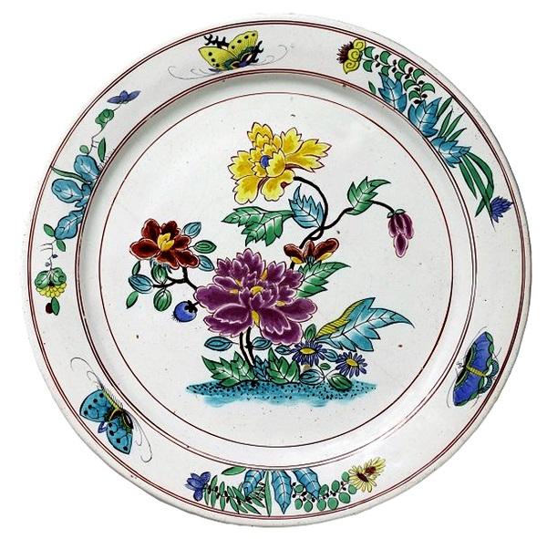piatto-maiolica-fulda-1741-1745-adam-friederich-von-löwenfinck-lipsia-grassi-museum