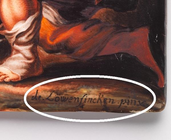 placca-adorazione-pastori-maiolica-fulda-1741-1745-adam-friederich-von-löwenfinck-new-york-met