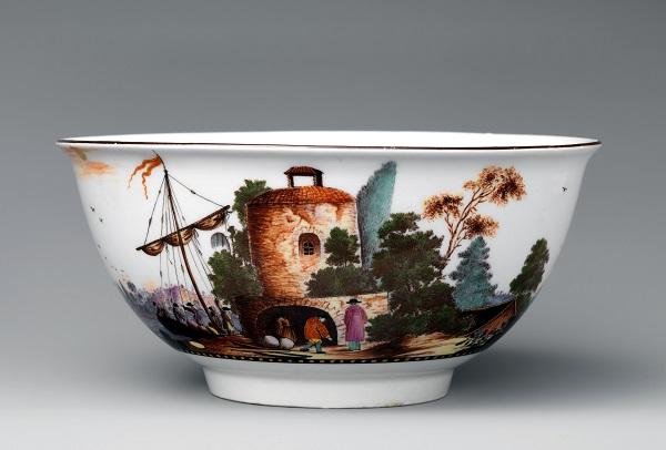 ciotola-meissen-1735-adam-friederich-von-löwenfinck-new-york-met