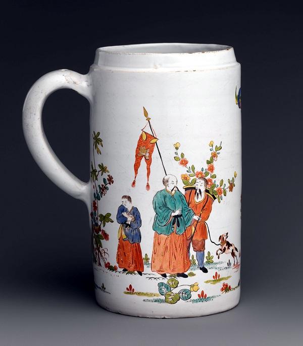boccale-terraglia-smaltata-bayreuth-1736-1737-adam-friederich-von-löwenfinck-new-york-met