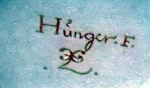 ciotola-porcellana-du-paquier-f.-hunger-1717-1718-vienna-mak