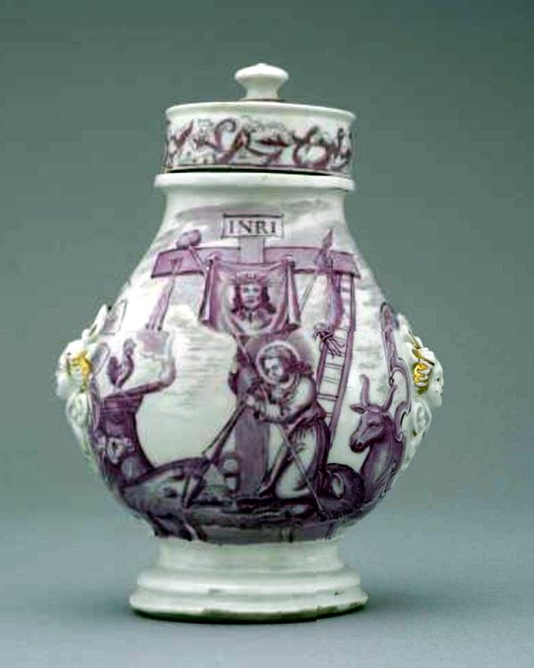 fiasca-porcellana-du-paquier-1730-dannhöfer-londra-british-museum