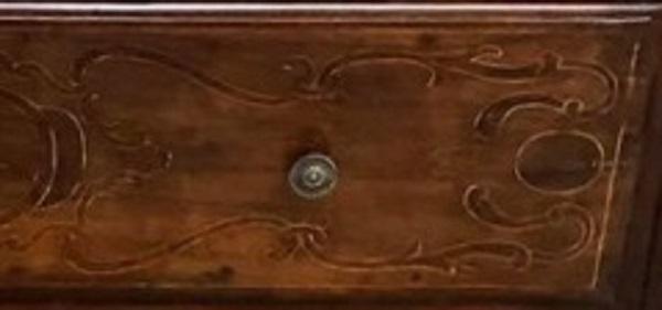 cassettone-calabrese-xvii-secolo