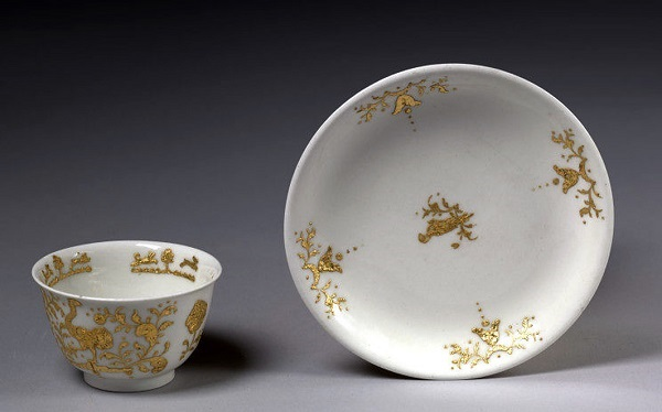 tazza-piattino-porcellana-meissen-1725-hunger-1727-1729