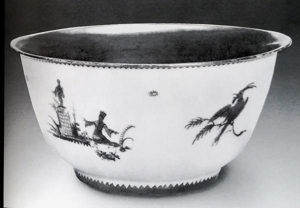 ciotola-porcellana-vezzi-1720-1724