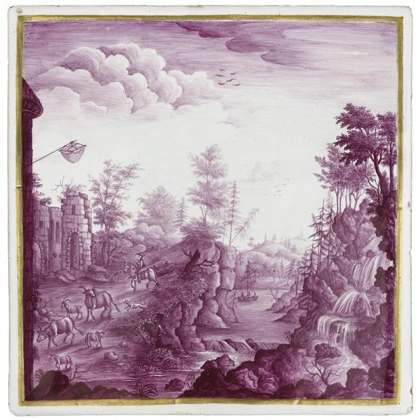 placca-maiolica-johann-georg-knöller-bayreuth-1736-1737-adam-friederich-von-löwenfinck-lipsia-grassi-museum