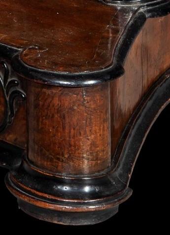 inginocchiatoio-lombardo-xviii-secolo
