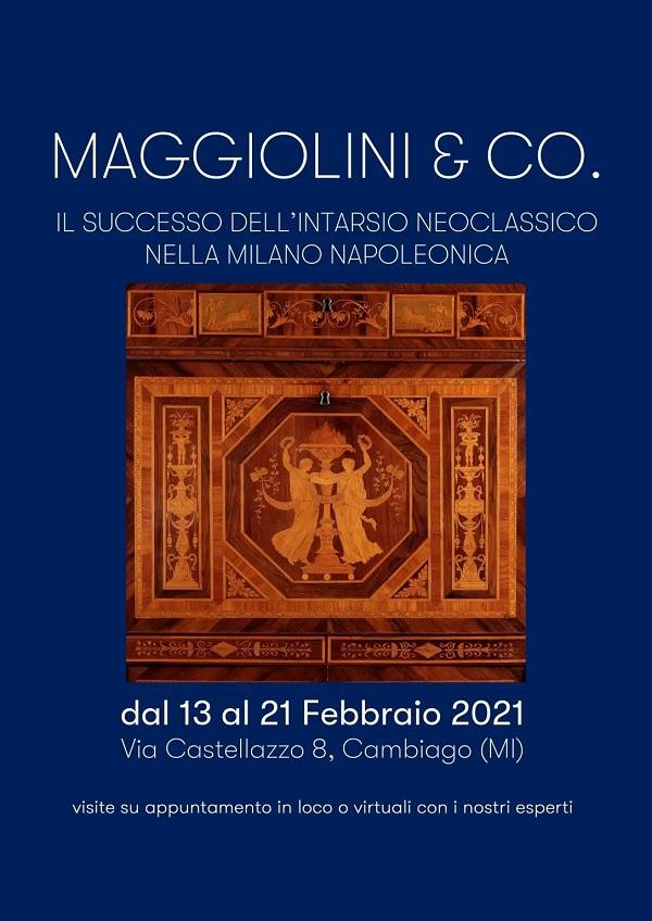 maggiolini-&-co.-il-successo-dell'intarsio-neoclassico-nella-milano-napoleonica