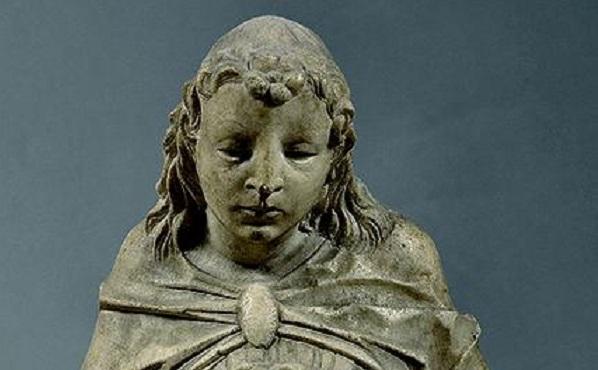 giovanni-antonio-amadeo-angeli-milano-museo-castello-sforzesco-1480-1482