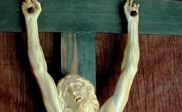 crocifisso-avorio-xviii-secolo