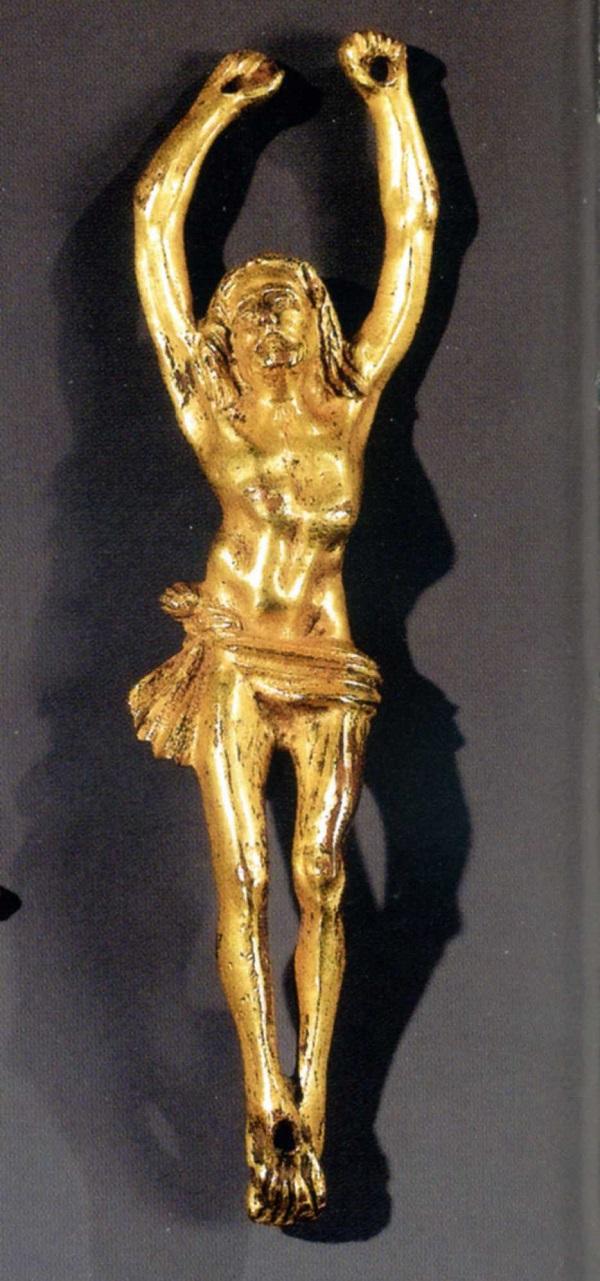 crocifisso-bronzo-xvii-secolo