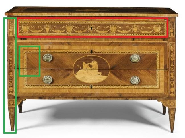 cassettone-lombardo-neoclassico-intarsiato