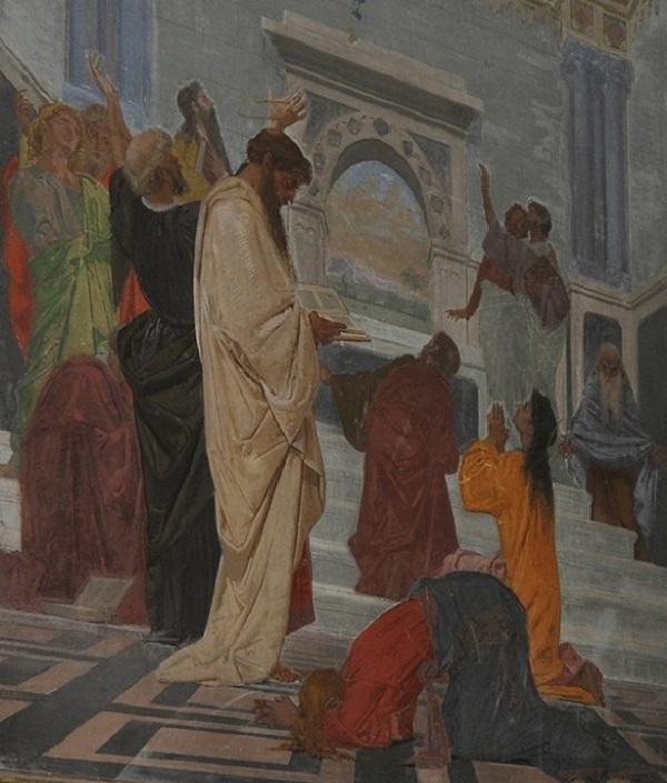 antonio-barzaghi-cattaneo-assunzione-bioggio-lugano-chiesa-san-maurizio