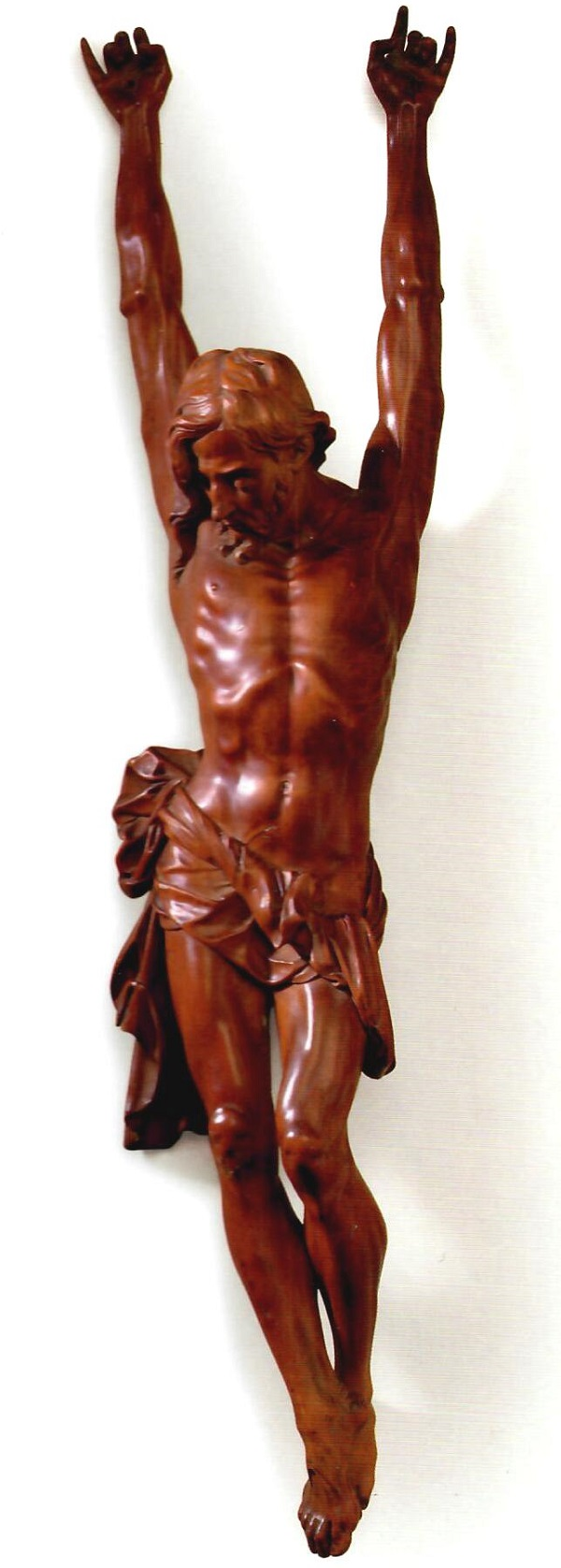 crocifisso-bosso-xviii-secolo