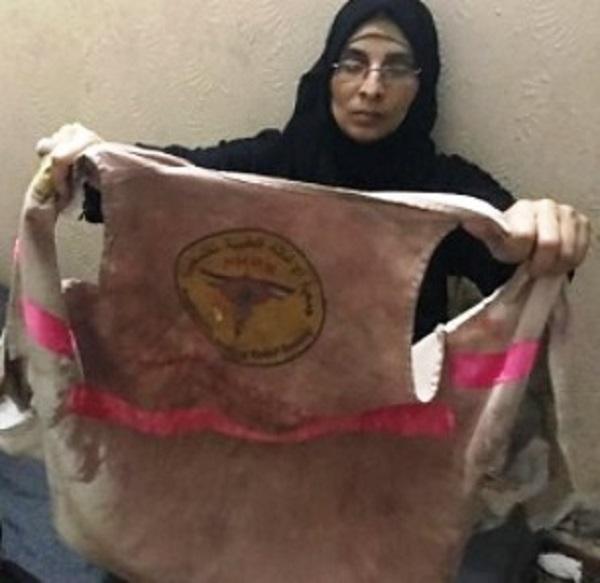 madre-di-razam-al-najjar