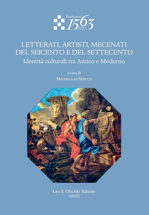 michela-di-macco-letterati-artisti-mecenati-del-seicento-e-del-settecento-identità-culturali-tra-antico-e-moderno