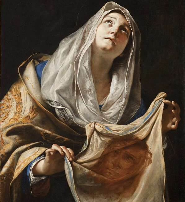 mattia-preti-santa-veronica-los-angeles-country-museum-of-art