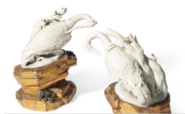manifattura-cuccumos-aironi-porcellana-christie's-2013