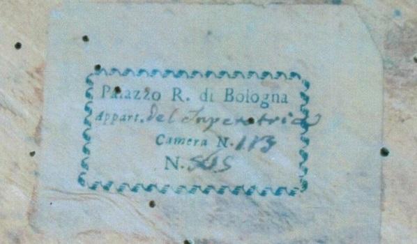 mario-perotti-milano-cassettone-roma-xviii-secolo-fotografia