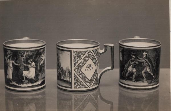 manifattura-antonibon-tazze-porcellana-nove-bassano-giovanni-baroni-1802-1810-foto-antonio-paoletti
