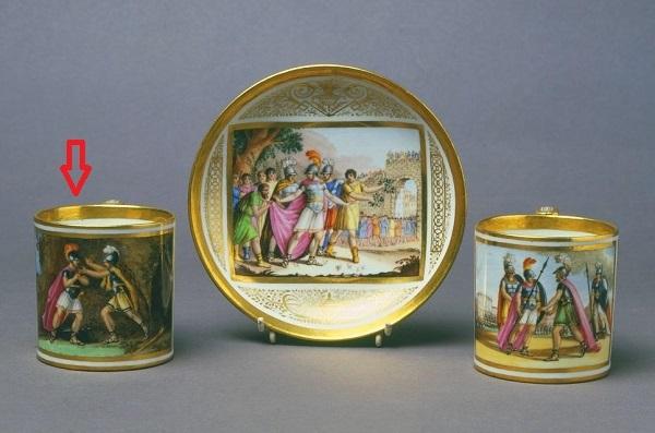 manifattura-antonibon-tazze-piattino-porcellana-nove-bassano-giovanni-baroni-1802-1810-saronno-museo-gianetti