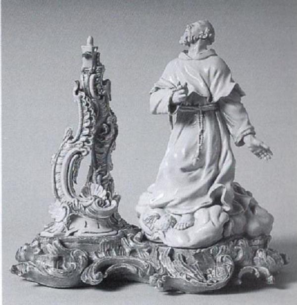manifattura-cuccumos-san-francesco-porcellana-collezione cagnola-gazzada-varese
