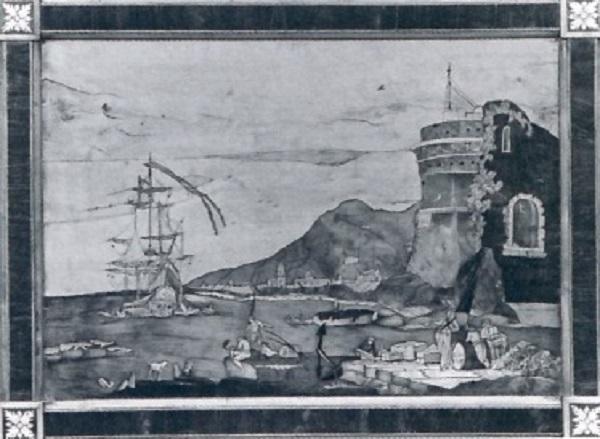 gaetano-renoldi-pannelli-intarsiati-1798