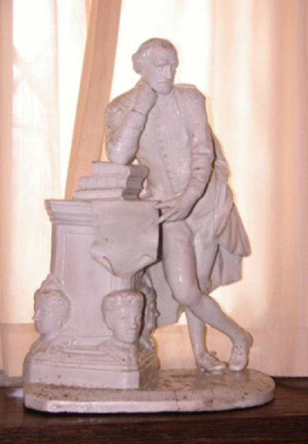 shakespeare-ceramica-staffordshire-xviii-xix-secolo